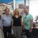 ΠΕ Μεσσηνίας: Παραχώρησαν 10 υπολογιστές σε φορείς και συλλόγους