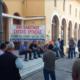 ΔΕΥΑΜ: Συνεχίζονται οι κινητοποιήσεις για τους απολυμένους