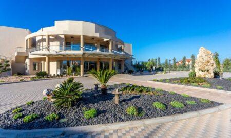 Μητρόπολη Μεσσηνίας: Διεθνές Επιστημονικό Συνέδριο 7 έως 9 Ιουνίου στην Καλαμάτα