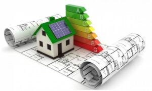 Οσα πρέπει να ξέρετε για το «Εξοικονόμηση κατ' Οίκον» – Οροι και προϋποθέσεις