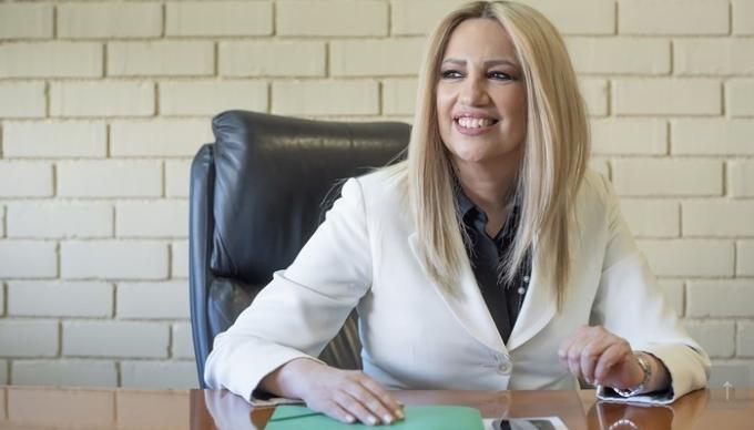 KINAΛ: Η Κυβερνηση- μαμούθ του κ.Μητσοτάκη με τις μεταγραφές μιμείται τις πρακτικές του κ.Τσίπρα