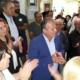 """Καρβέλας: """"Δώσαμε μήνυμα αλλαγής-Τώρα ξεκινά ο αγώνας μας για έναν σύγχρονο Δήμο Πύλου Νέστορος"""""""