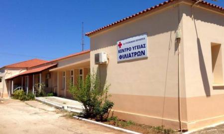 Δήμος Τριφυλίας: Δωρεάν στέγη και έξοδα διαμονής σε 2 γιατρούς που θα στελεχώσουν το Κέντρο Υγείας Φιλιατρών