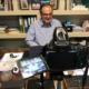 """Κοσμόπουλος: """"Τα φάλτσα"""" του πρώτου δεκαήμερου της θητείας Βασιλόπουλου"""