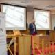 """Φροντιστήρια """"Εξέλιξη"""": Εκδήλωση Επαγγελματικού Προσανατολισμού στο Εργατικό Κέντρο Καλαμάτας"""