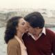 """""""Ξαφνικός Έρωτας"""": Τη Δευτέρα 10 Ιουνίου στον χώρο τέχνης Α49"""