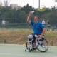 Σε διεθνές τουρνουά στην Αυστρία ο Γιώργος Λαζαρίδης