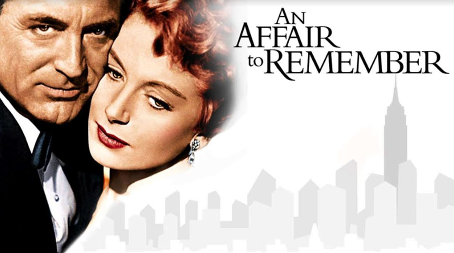 Nέα Κινηματογραφική Λέσχη Καλαμάτας: Αn affair to remember