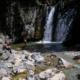 Ορειβατικός Καλαμάτας: Πεζοπορία την Κυριακή στο Φαράγγι του Νέδοντα