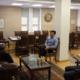 Ένωση Ξενοδόχων Μεσσηνίας: Ανεξέλεγκτη παραοικονομία λόγω διόγκωσης καταλυμάτων τύπου Airbnb