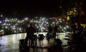 Πολιτιστικό καλοκαίρι Καλαμάτας 2019: Εγκρίθηκαν 25.000 € για την κάλυψη των δαπανών