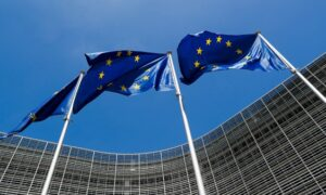Γιατί δεν μπαίνουν στην Ευρωπαϊκή Ενωση Αλβανία και «Βόρεια Μακεδονία»