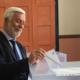 """Τατούλης: """"Η Νέα Πελοπόννησος πειθαρχημένη απολύτως στην υπεράσπιση των θεσμών αποδέχεται το αποτέλεσμα"""""""