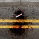 6 θανατηφόρα τροχαία τον Μάιο στην Περιφέρεια Πελοποννήσου