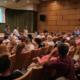 Τσίπρας από ΣΕΠΕ: Εθνικός στόχος η δημιουργία νέων ποιοτικών θέσεων εργασίας