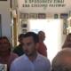 Εγκρίθηκε η χρηματοδότηση φωτισμού του Δημοτικού Σταδίου Φιλιατρών