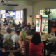 """Χαρίτσης και Κοζομπόλη στον Κάμπο Αβίας: """"Θα είναι ιστορικό λάθος να γυρίσουμε πίσω"""""""