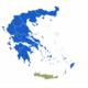 Περιφερειακές Εκλογές: Ο χάρτης της Ελλάδας στο 100% της ενσωμάτωσης