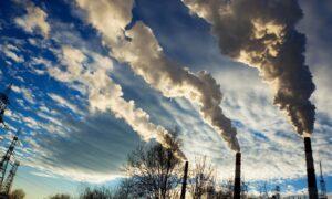 Κλιματική Αλλαγή: Αυξάνονται οι πολύ ζεστές ημέρες και μειώνονται οι πολύ κρύες βραδιές