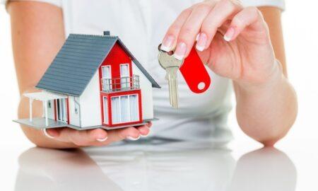 Πρώτη κατοικία – Κόκκινα δάνεια: Πότε ανοίγει η πλατφόρμα για τις ρυθμίσεις δόσεων