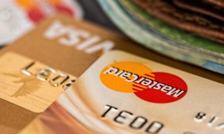 Εξιχνιάστηκε υπόθεση απάτης μέσω τραπεζικής κάρτας – Συμβουλές προστασίας!