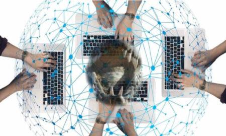 8 στους 10 ανησυχούν για την ιδιωτικότητα τους στο Διαδίκτυο