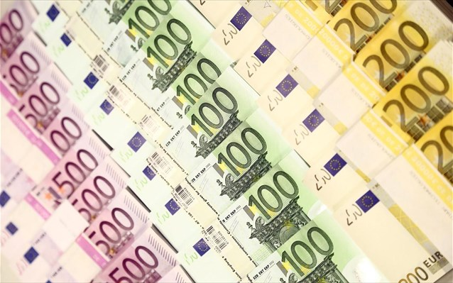 «Κλείδωσε» το νέο ΕΣΠΑ: Τι θα χρηματοδοτήσει