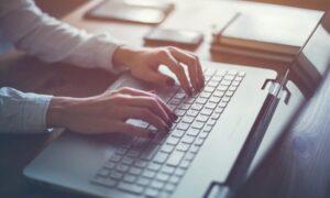 ΑΑΔΕ: Φοροέλεγχοι Hi-Tech