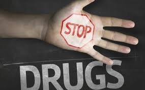 «Θερίζουν» τα ναρκωτικά στην Ελλάδα – Ποιο είναι το δημοφιλέστερο;