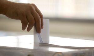 Εκλογές 2019: Αυτά είναι τα κόμματα και οι συνασπισμοί κομμάτων που κατεβαίνουν