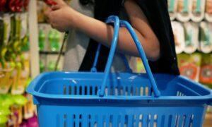 ΑΑΔΕ – ΦΠΑ: Διευκρινίσεις για προϊόντα που παραμένουν στο 24%