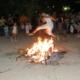 Σύλλογος Μικρασιατών Καλαμάτας: Αναβιώνει σήμερα το έθιμο του Κλήδονα