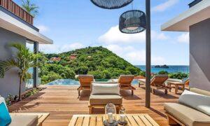 Ποιες οι παγίδες που στήνουν οι εφοριακοί στα Airbnb