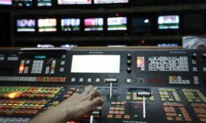 Σε ΦΕΚ η ΚΥΑ για την προεκλογική προβολή των κομμάτων στα ΜΜΕ