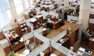 Αγίου Πνεύματος: Τι πρέπει να γνωρίζουν οι εργαζόμενοι, πώς θα αμειφθούν