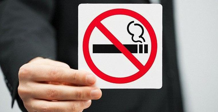 Άμεση εφαρμογή του αντικαπνιστικού νόμου με εντατικοποίηση των ελέγχων