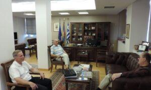 Ένωση Ξενοδόχων Μεσσηνίας: Πρέπει να στραφούμε στον ποιοτικό τουρισμό που έχει ειδικά ενδιαφέροντα