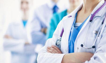 Αδελφοποίηση Ιατρικού Συλλόγου Μεσσηνίας με Έλληνες ιατρούς της Νέας Υόρκης