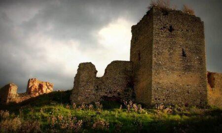Τατούλης: Σπουδαία έργα πολιτισμού για τη Μεσσηνία εντάχθηκαν στο Ε.Π. Πελοπόννησος 2014 – 2020