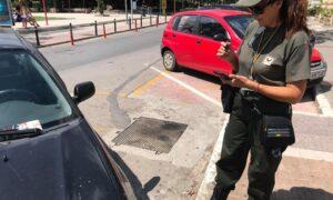 Ηi tech και οικολογικές στο εξής οι κλήσεις της Δημοτικής Αστυνομίας Καλαμάτας