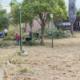 Δήμος Καλαμάτας: Καθαρίστηκε το αλσύλλιο δίπλα στην Αγία Τριάδα