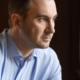 Ο Αλέξης Χαρίτσης υπεύθυνος για τη μετατροπή του ΣΥΡΙΖΑ σε ψηφιακό κόμμα