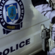 27 συλλήψεις σε μια μέρα στη Μεσσηνία