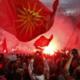 Βόρεια Μακεδονία: Ο Ζάεφ αποσύρει από παντού τον Ήλιο της Βεργίνας