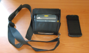 Από Δευτέρα ηλεκτρονικά θα καταγράφει η Δημοτική Αστυνομία Καλαμάτας τις κλήσεις
