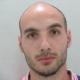 Δολοφονία της βιολόγου: Το μοιραίο λάθος που πρόδωσε τον 27χρονο δράστη
