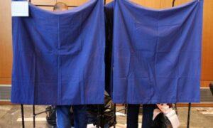 Νέος εκλογικός νόμος στα σκαριά