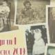 Αναβάλλονται τα εγκαίνια του Λαογραφικού Μουσείου Βλαχόπουλου λόγω καιρού