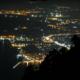Oρειβατικός Καλαμάτας: Νυχτερινή πεζοπορία την Πέμπτη στο Καλάθι