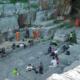 Oρειβατικός Καλαμάτας: Σπηλαιολογική εξόρμηση την Κυριακή στο «Καταφύγι» Σελίνιτσας